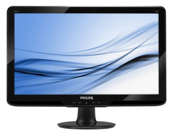 monitor-philips