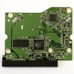 контроллер жесткого диска