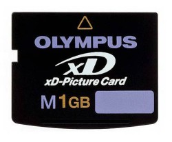 olympus-xd-picture