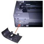 Печь Xerox 3045