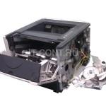 Ремонт принтера HP LJ 1320 Белгород