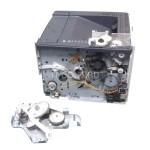 Ремонт принтера HP LJ 1320 в Белгороде